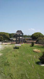 吉野ヶ里公園6