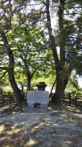 諏訪野町公園堂女木