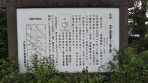 国分日吉神社国分寺