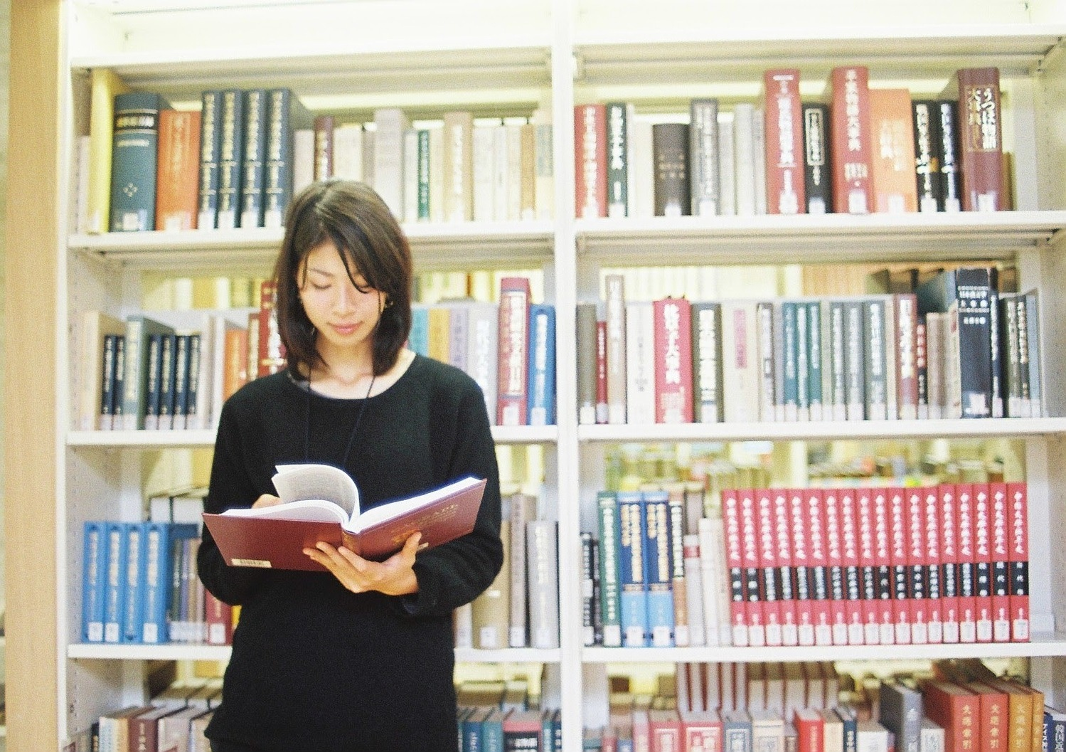 久留米市図書館緊急事態宣言閉館